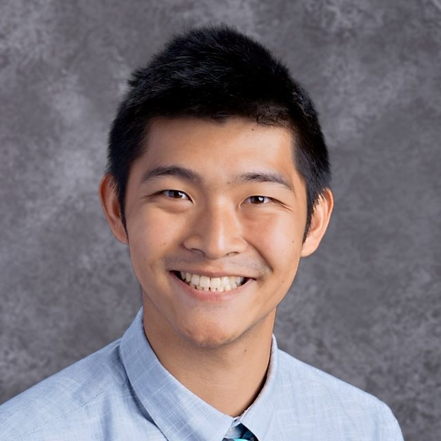 leadership-high-school-san-francisco-charter-school-johnathan-chin